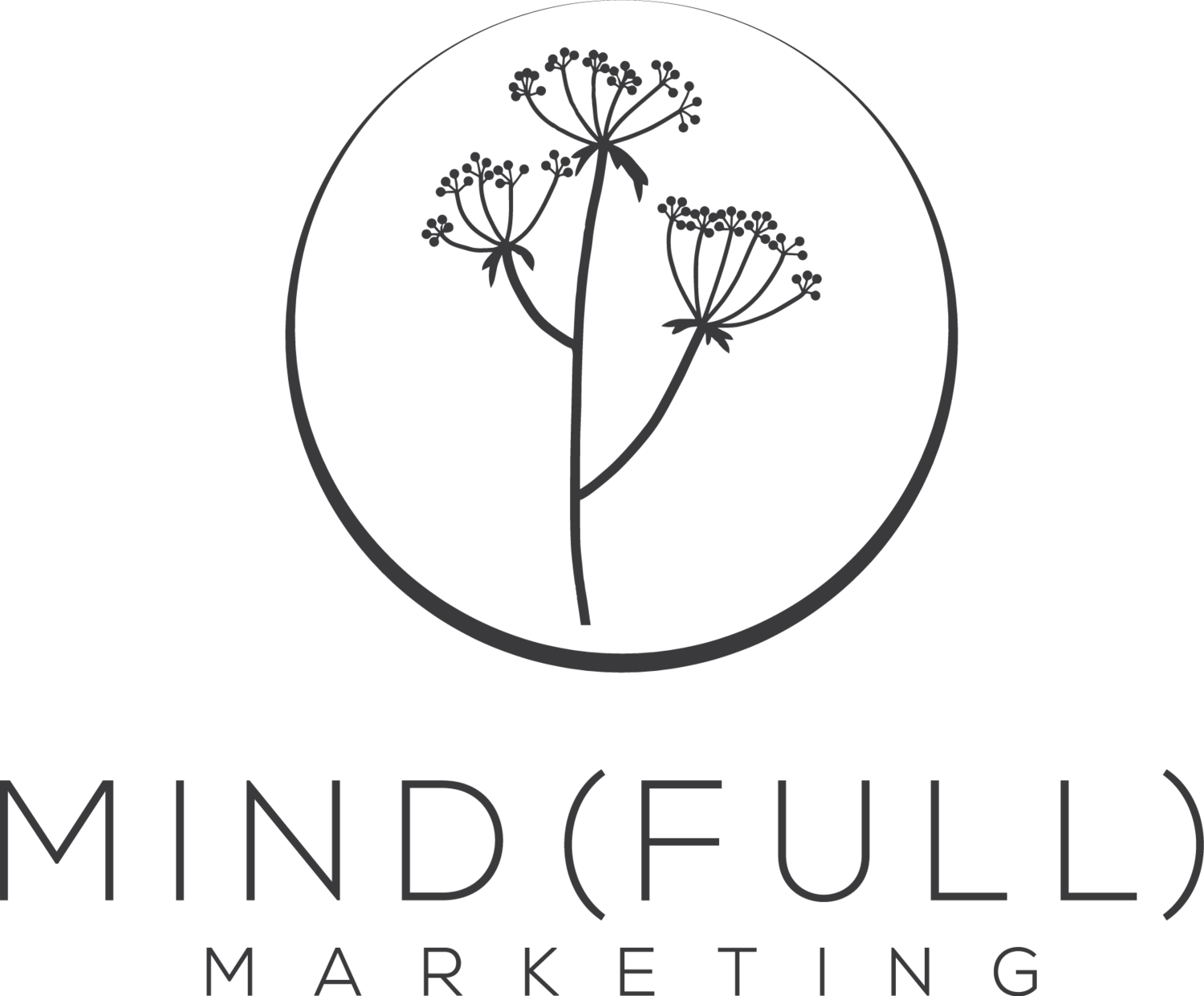 mindfull marketing