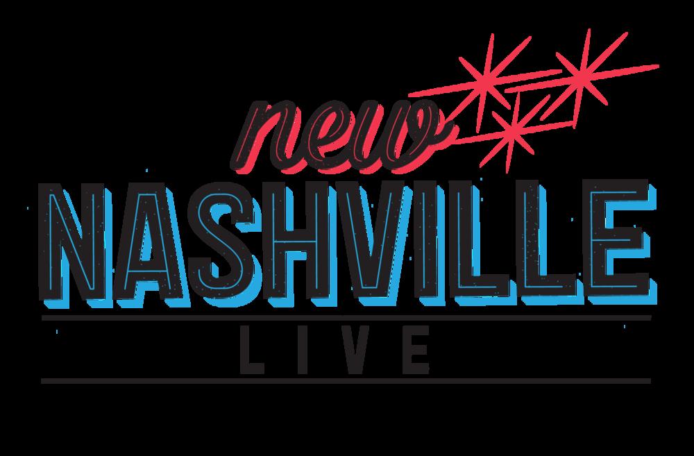 NewNashvilleLive.png