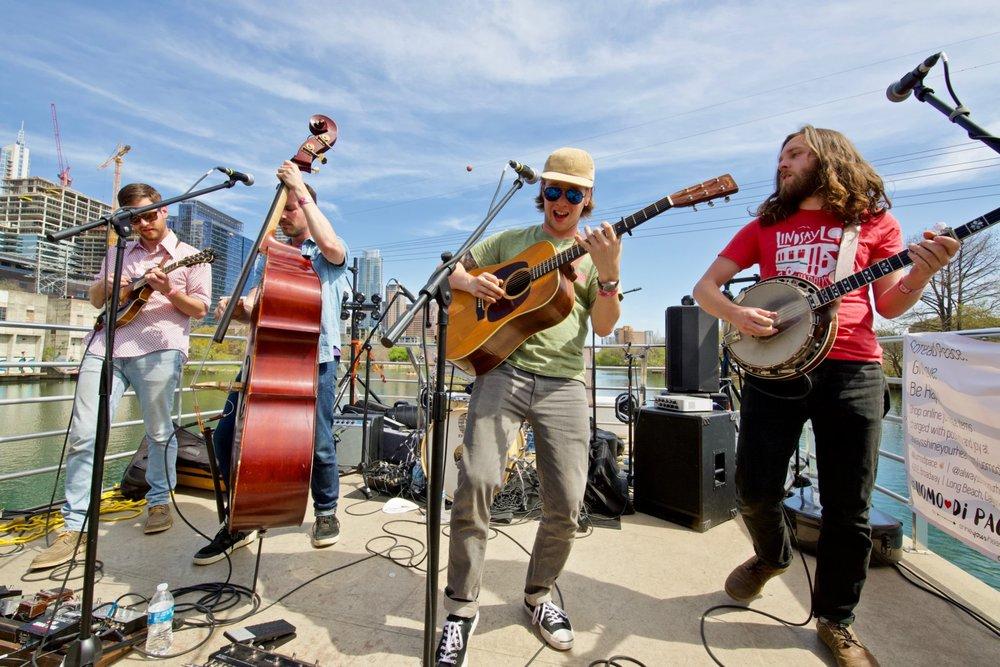 New Nashville Live Billy Strings.jpeg