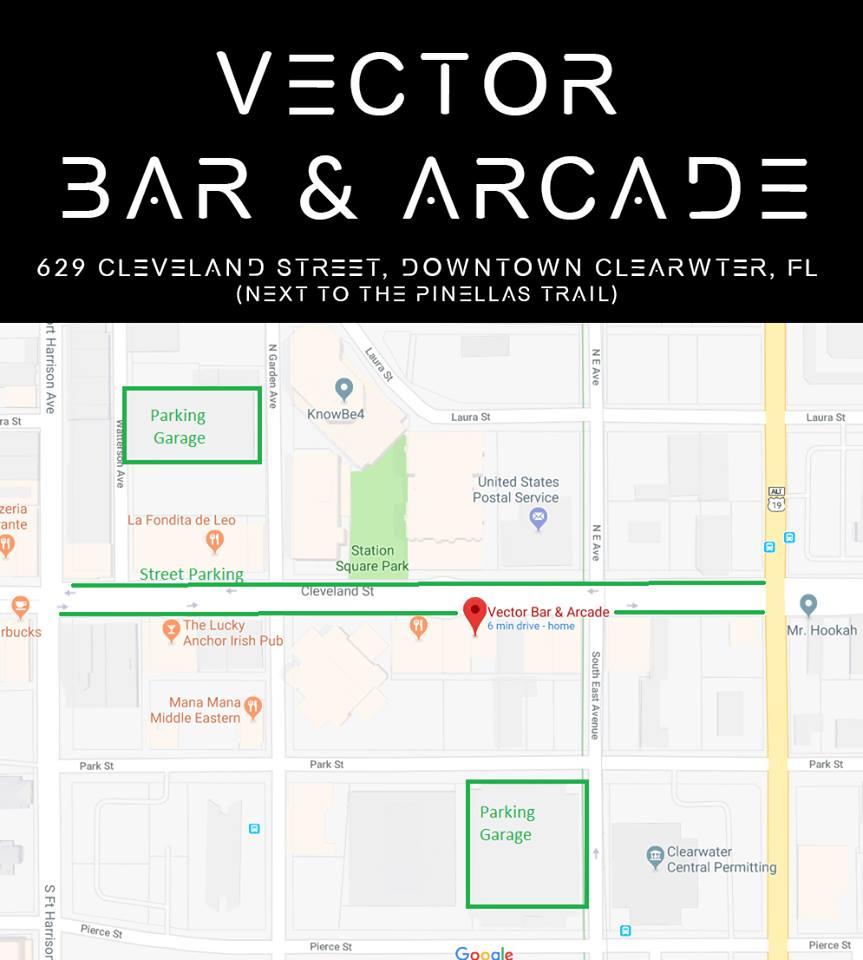vector parking.jpg