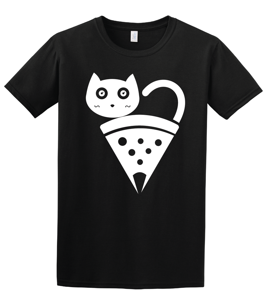 PizzaCat_Front_900x.png