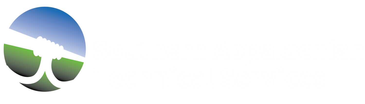 Southern Appalachian Technical Services