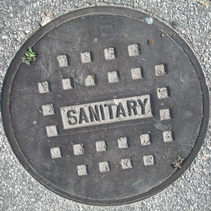 Manhole (4).png