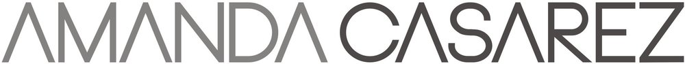 AmandaCasarez_Logo.jpg