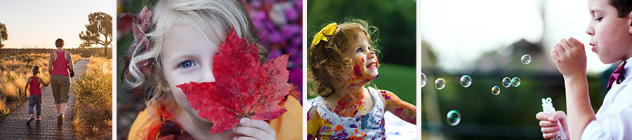 Kids Gardening Banner.jpg