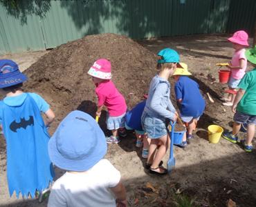 nagambie-preschool2.jpg