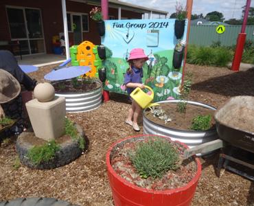 nagambie-preschool3.jpg