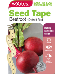 https://www.yates.com.au/products/seeds/vegetables/seed-tapes-beetroot-detroit-red/