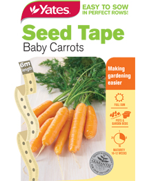 seed-tapes-carrot-baby