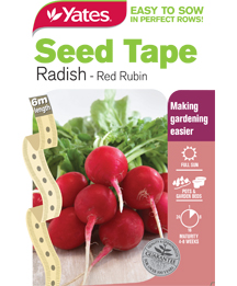 seed-tapes-radish-red-rubin