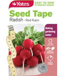 seed-tapes-radish-red-rubin