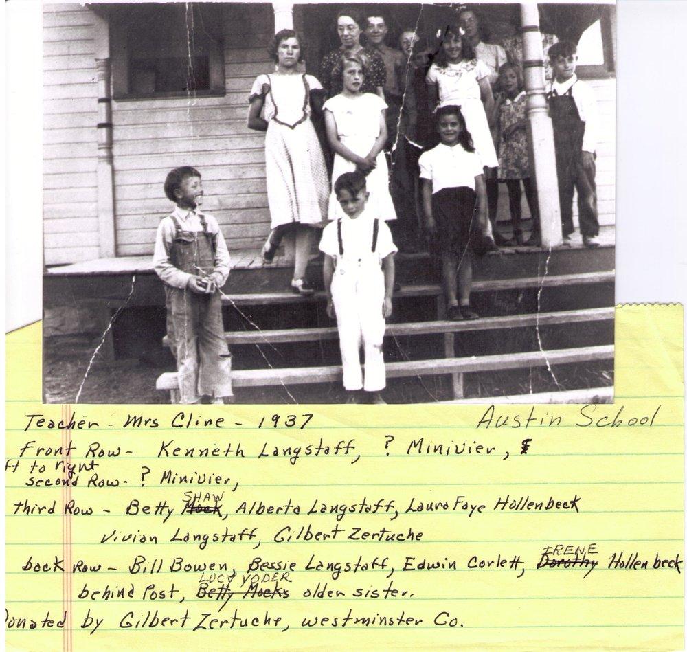 austin school 1937 edited.jpg
