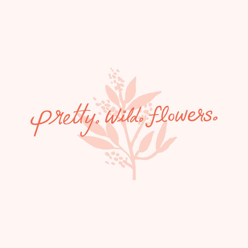 pretty_wild_flowers_pink.jpg