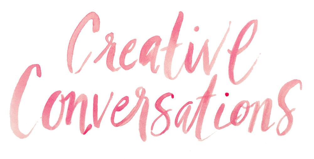 creative_conversations_round2b.jpg