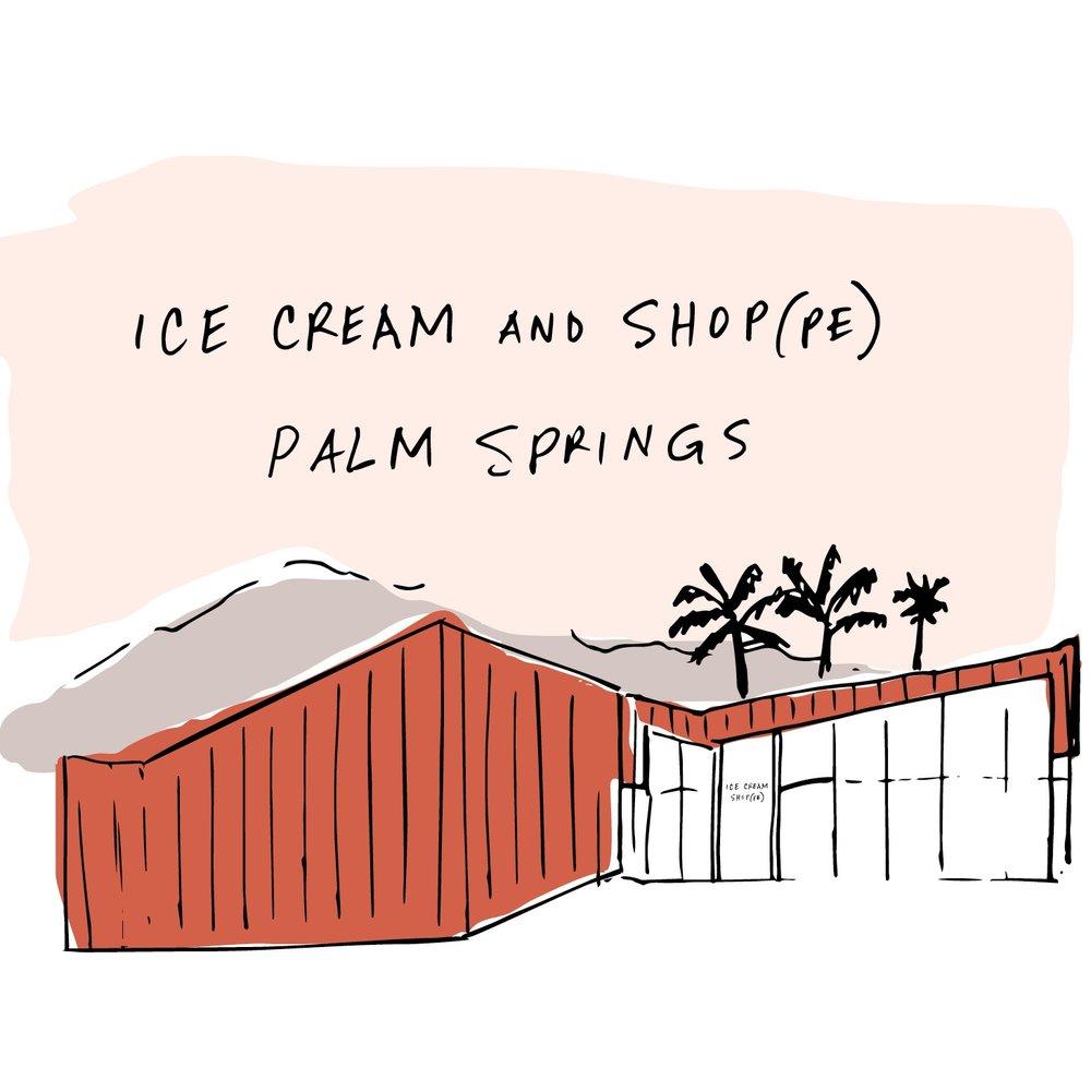 ice_cream_shoppe.jpg