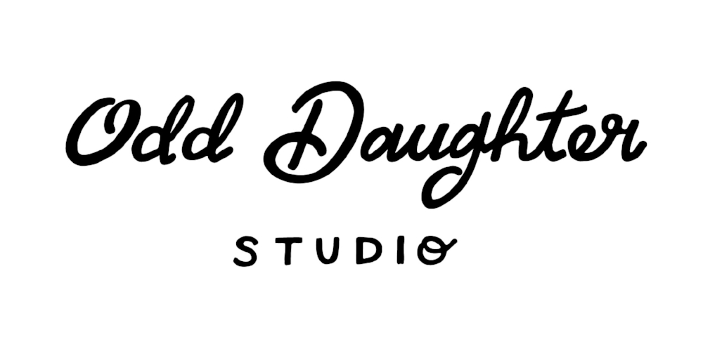 Odd Daughter Studio