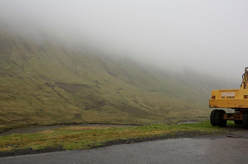 SBLAIS_FaroeIslands_4.jpg
