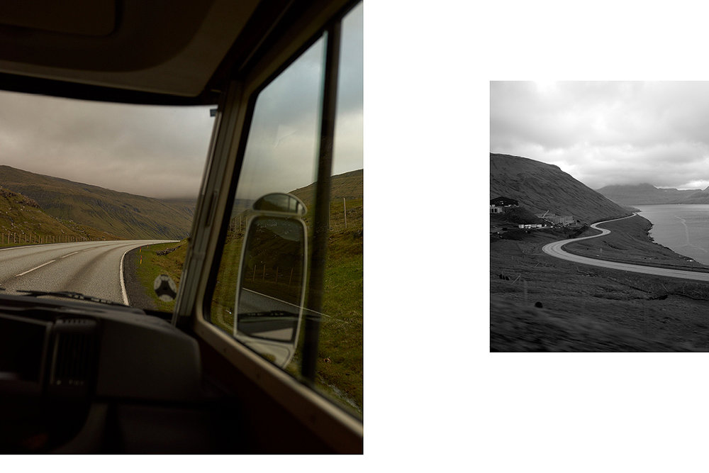 sarahblais-faroeislands-w1200-h800-2.jpg