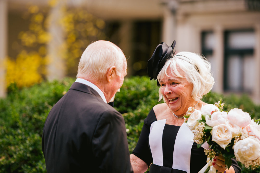 colonial-dames-philadelphia-wedding-zachary-andrew-events