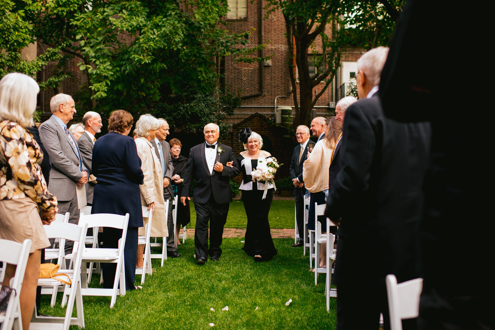 colonial-dames-wedding-zachary-andrew-events