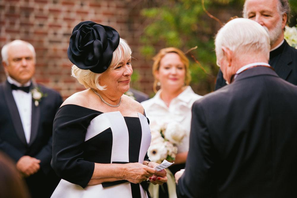 colonial-dames-philadelphia-wedding-planner-zachary-andrew-events