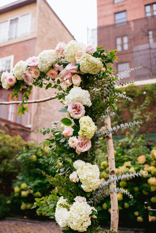 philadelphia-wedding-floral-arch-zachary-andrew-events