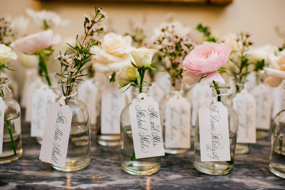 philadelphia-wedding-colonial-dames-zachary-andrew-events