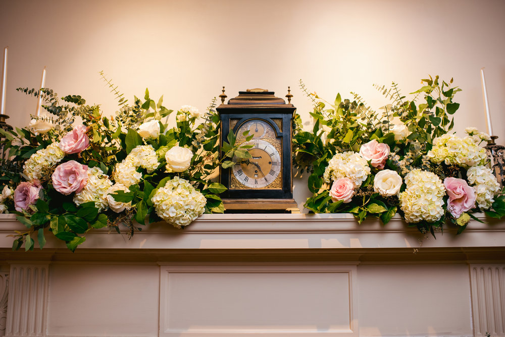 colonial-dames-wedding-philadelphia-zachary-andrew-events