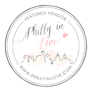 PhillyInLove.png