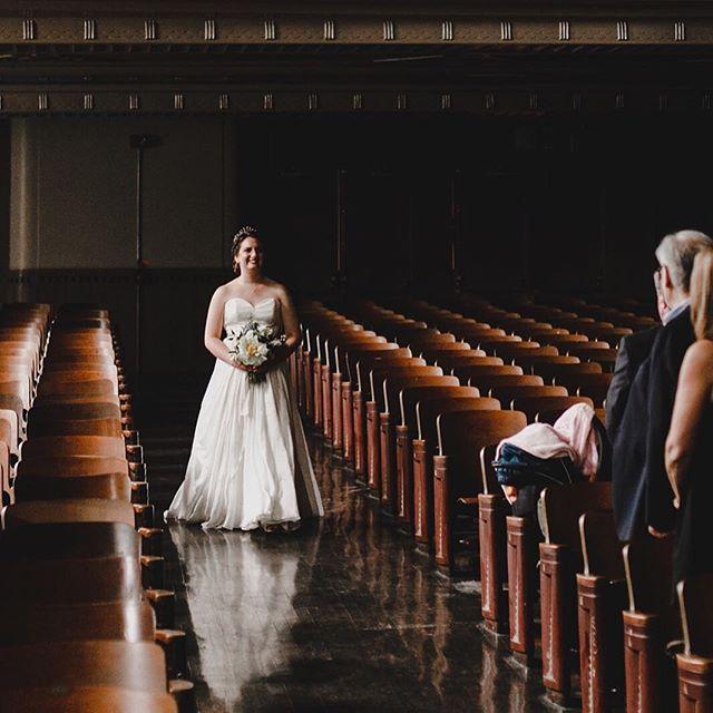 Goin' to the @buildingbok and we're gonna get married. Congrats to our most recent newlywed couple Sarah and Rich! Photo by: @jflynnphoto . . . . . #zacharyandrewevents #bokwedding #philadelphiaweddingplanner #phillywedding #phillyweddingplanner #philadelphiawedding #citywedding #industrialwedding #downtheaisle #herecomesthebride #phillyweddingdesigner #philadelphiaweddingdesigner #pennsylvaniaweddingplanner #paweddingplanner #pennsylvaniaweddingdesigner #theknot #magnoliarouge #bride #2018wedding #weddingseason #junewedding #twopieceweddingdress #gettingmarried #walkingdowntheaisle #newlyweds #ido #njweddingplanner #njweddingdesigner #weddingstylist #weddingplanner