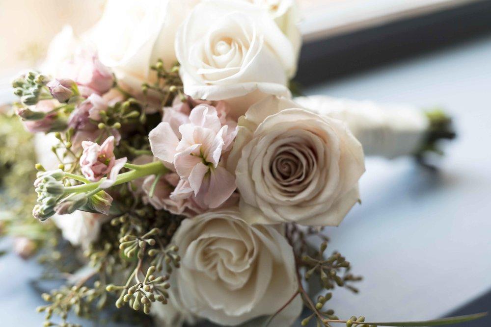 curtis-atrium-wedding-philadelphia-christine-charles-02.jpg