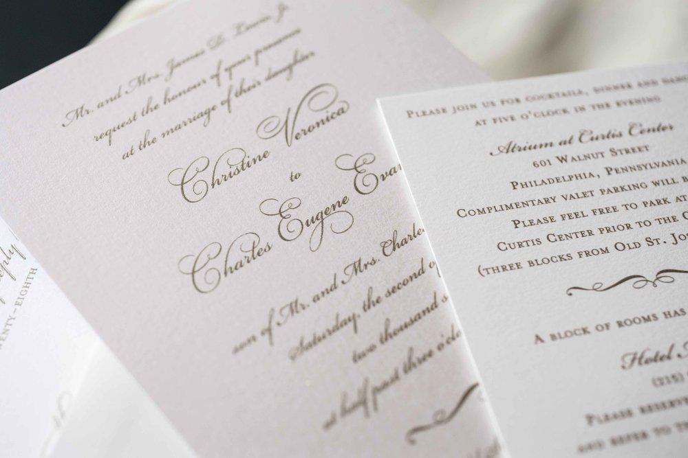 curtis-atrium-wedding-philadelphia-christine-charles-04.jpg