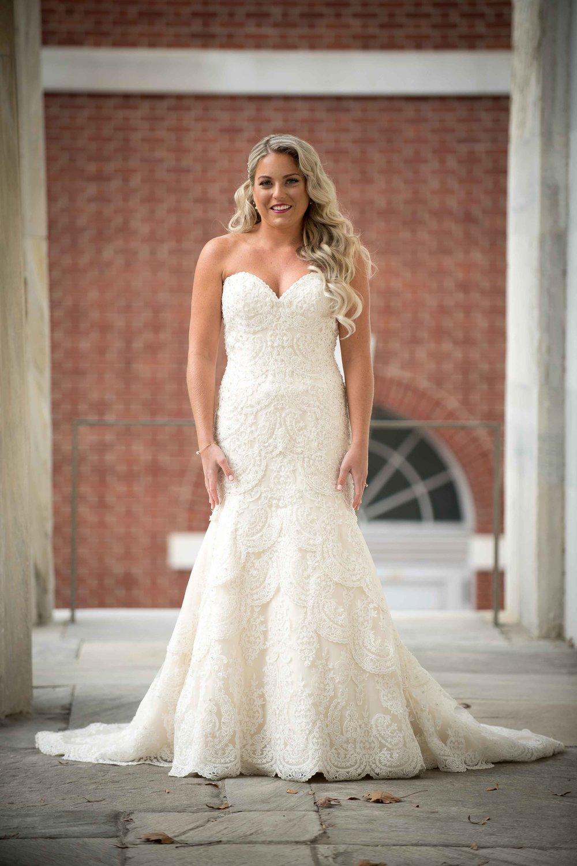 curtis-atrium-wedding-philadelphia-christine-charles-12.jpg