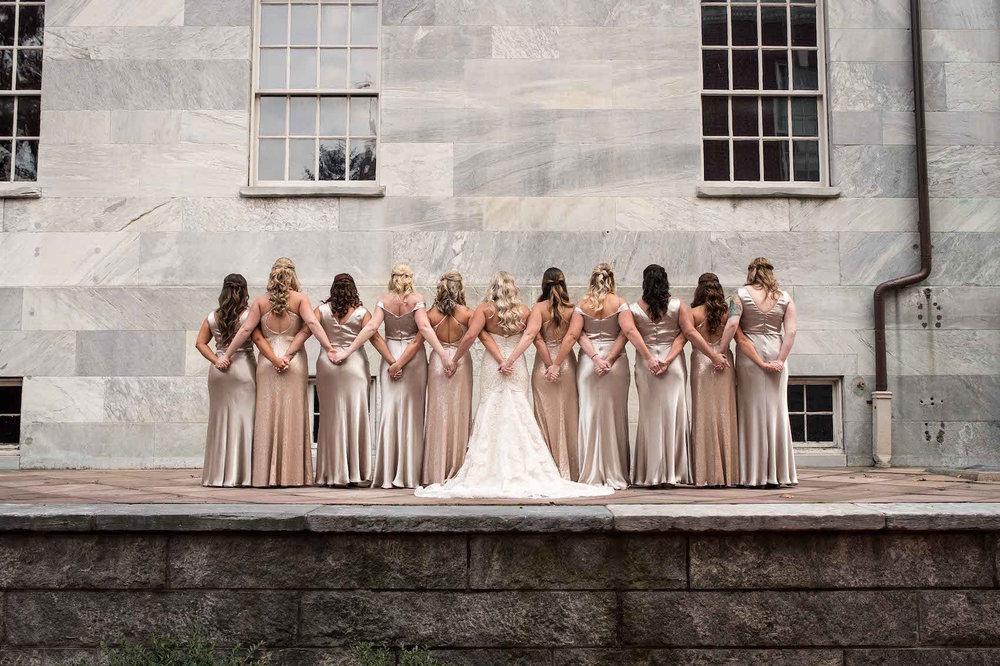 curtis-atrium-wedding-philadelphia-christine-charles-14.jpg