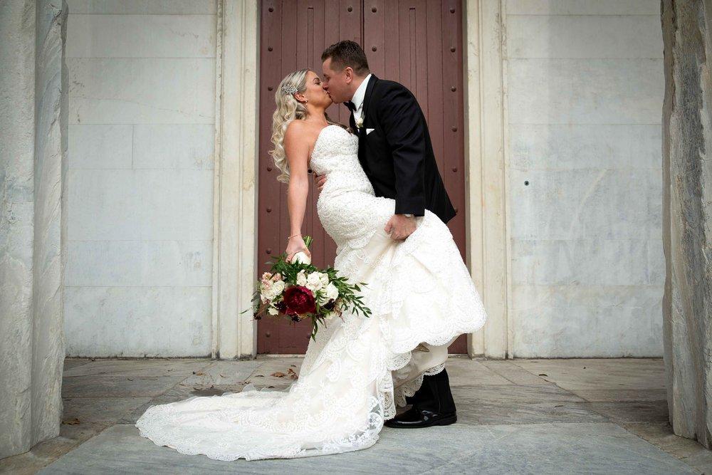 curtis-atrium-wedding-philadelphia-christine-charles-13.jpg