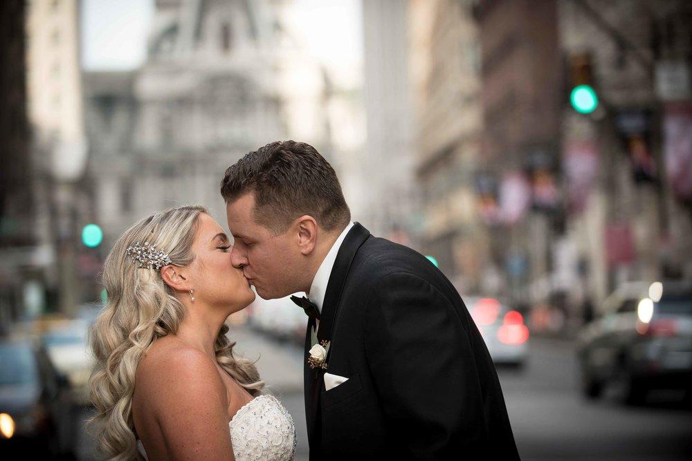 curtis-atrium-wedding-philadelphia-christine-charles-25.jpg