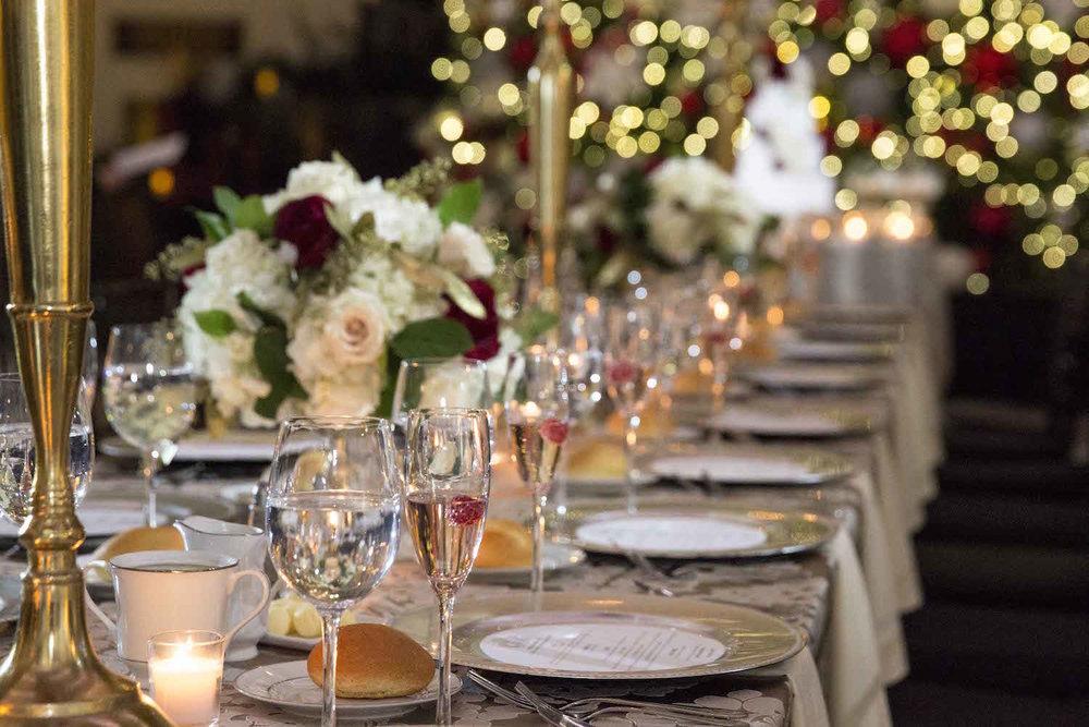 curtis-atrium-wedding-philadelphia-christine-charles-31.jpg