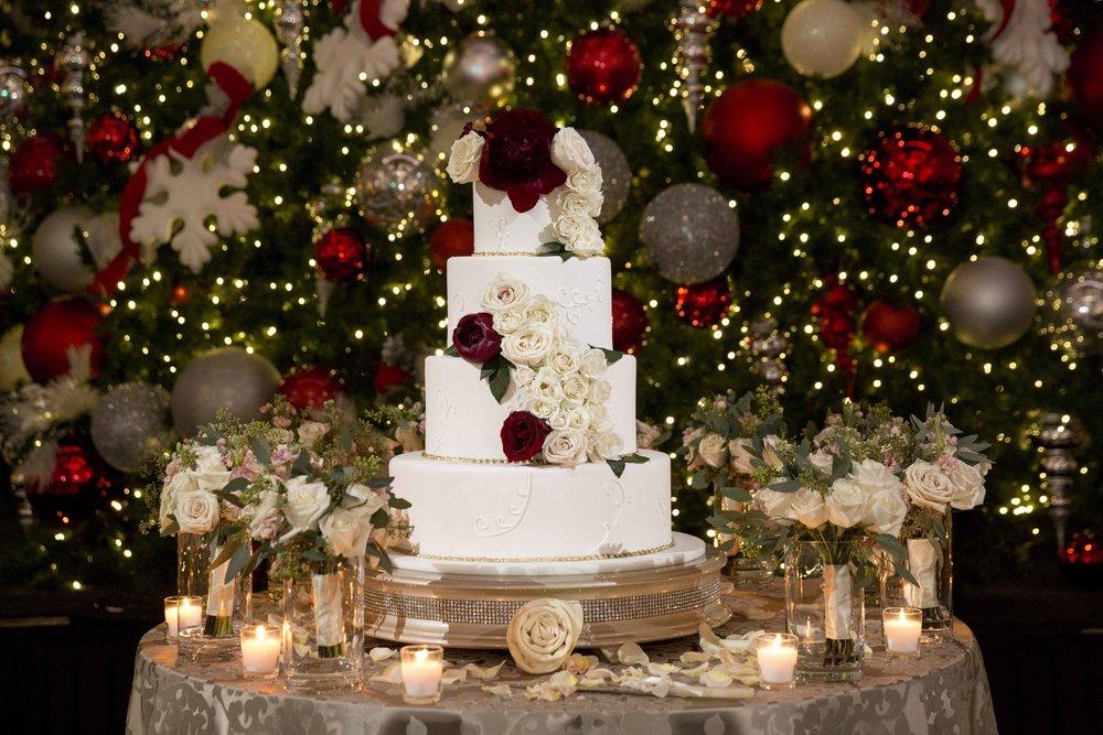 curtis-atrium-wedding-philadelphia-christine-charles-32.jpg