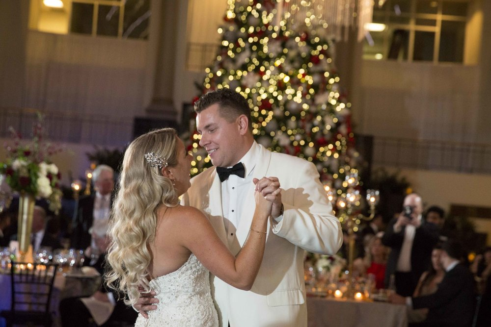 curtis-atrium-wedding-philadelphia-christine-charles-34.jpg
