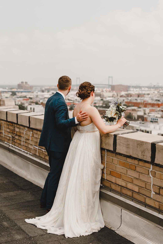 bok-wedding-philadelphia-sarah-rich-17.jpg