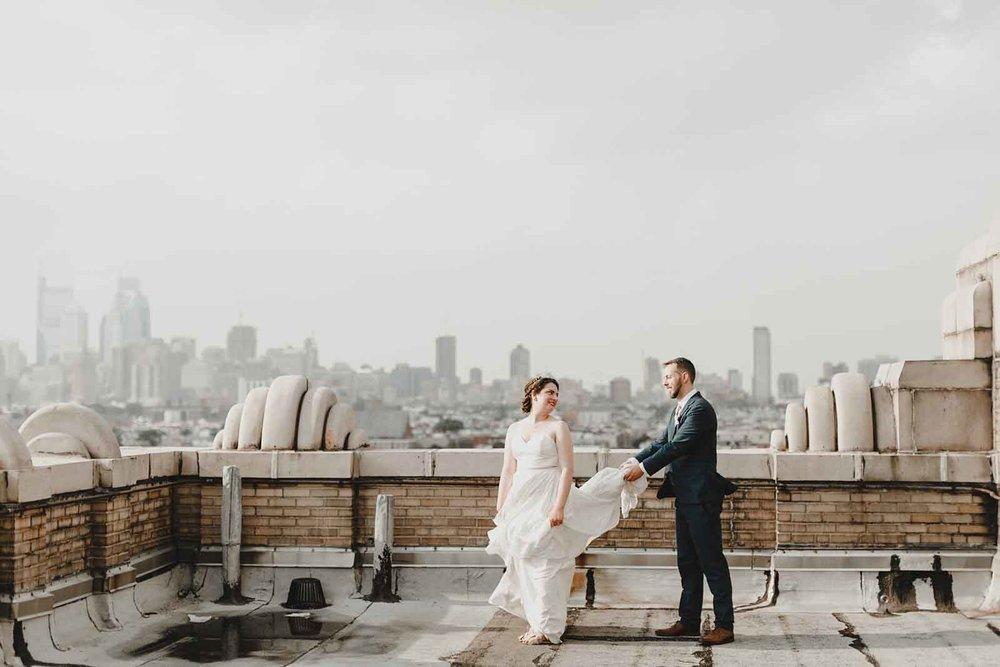 bok-wedding-philadelphia-sarah-rich-18.jpg