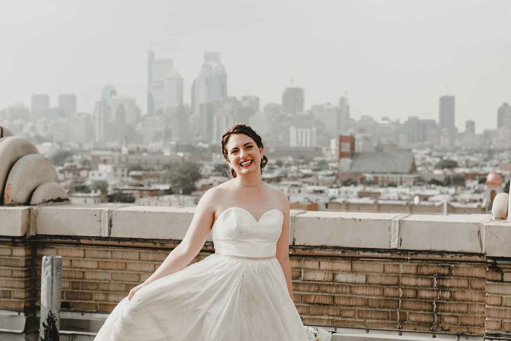 bok-wedding-philadelphia-sarah-rich-19.jpg