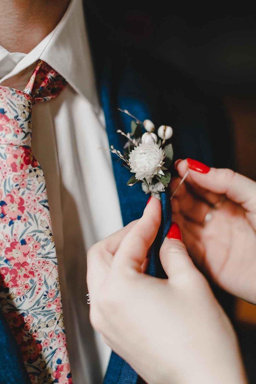 bok-wedding-philadelphia-sarah-rich-11.jpg
