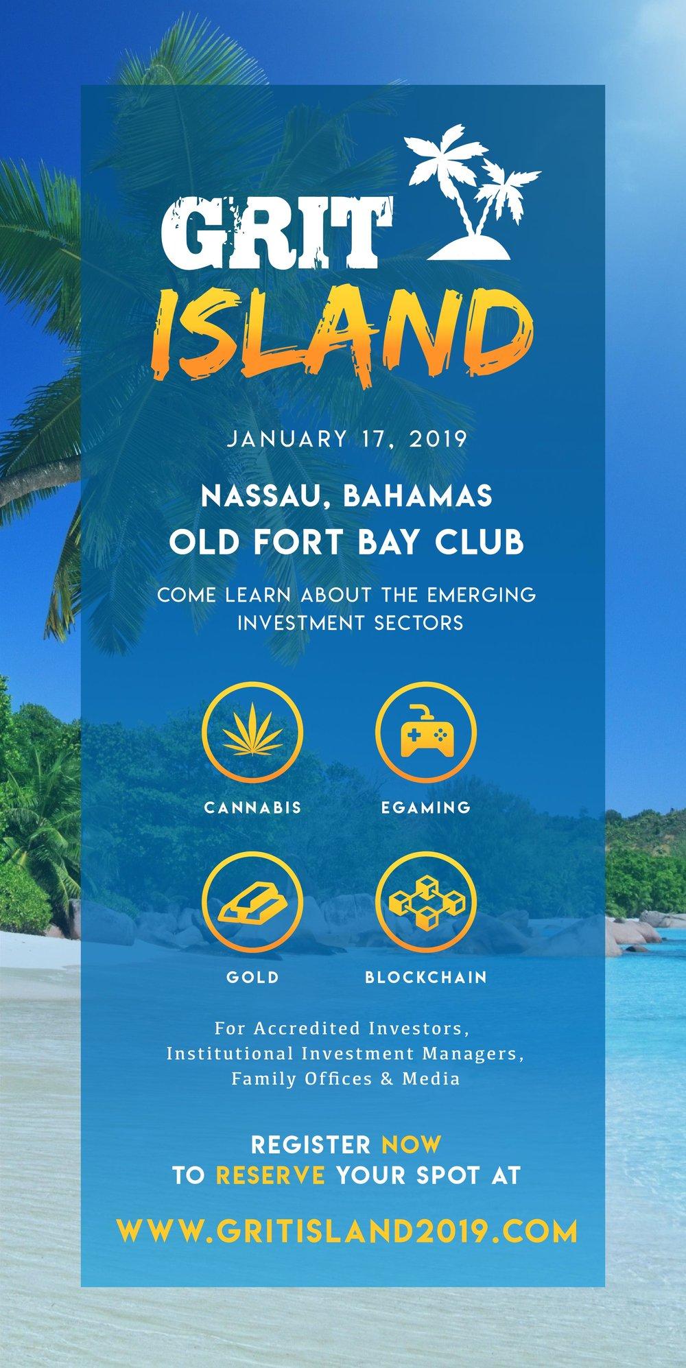 Grit_Island_Invite-01.jpg