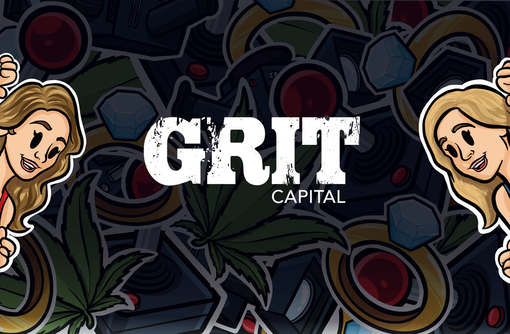 Grit_ScreenSaver_noslogan-01.jpg