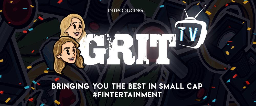 GritTV_Youtube_Banner-02.jpg