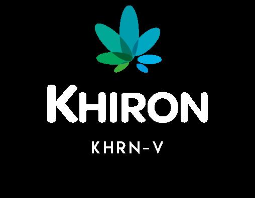 khiron_bt-01.png