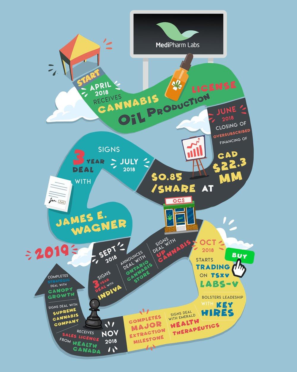 medi_Pharm_ infographic-01.jpg