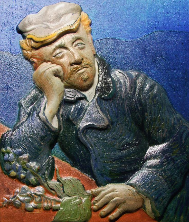 Van Gogh_in 3D Master_Correction_JO_Press.jpg