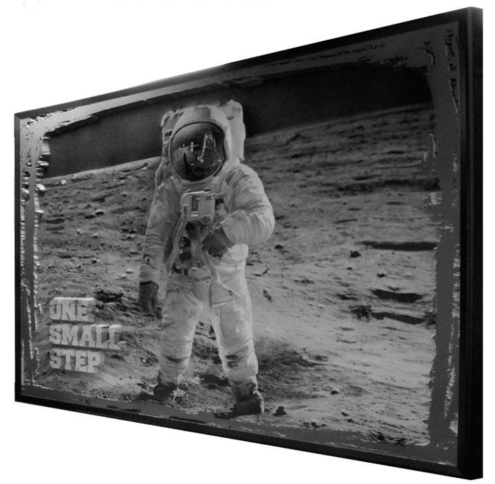 NASA Visitors Centerb.jpg